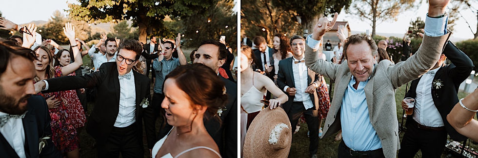 68_mariage-alizee-kevin-soulpics-930_mar