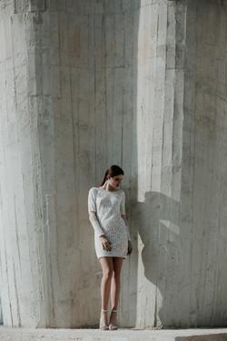 robe-mariee-manon-gontero-photograhe-mariage-142