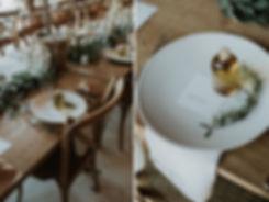 mariage-mas-piboule-luberon-vaucluse-105