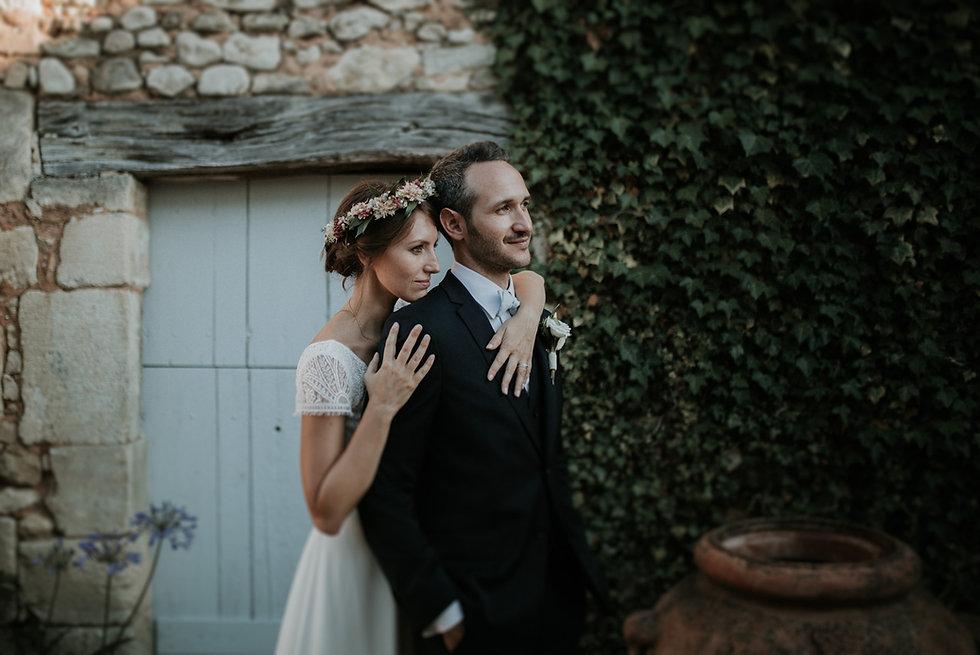 mariage-mas-piboule-luberon-vaucluse-130