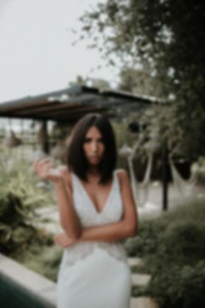 manon-gontero-collection-2020-sayan-