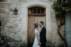 mariage-mas-piboule-luberon-vaucluse-550