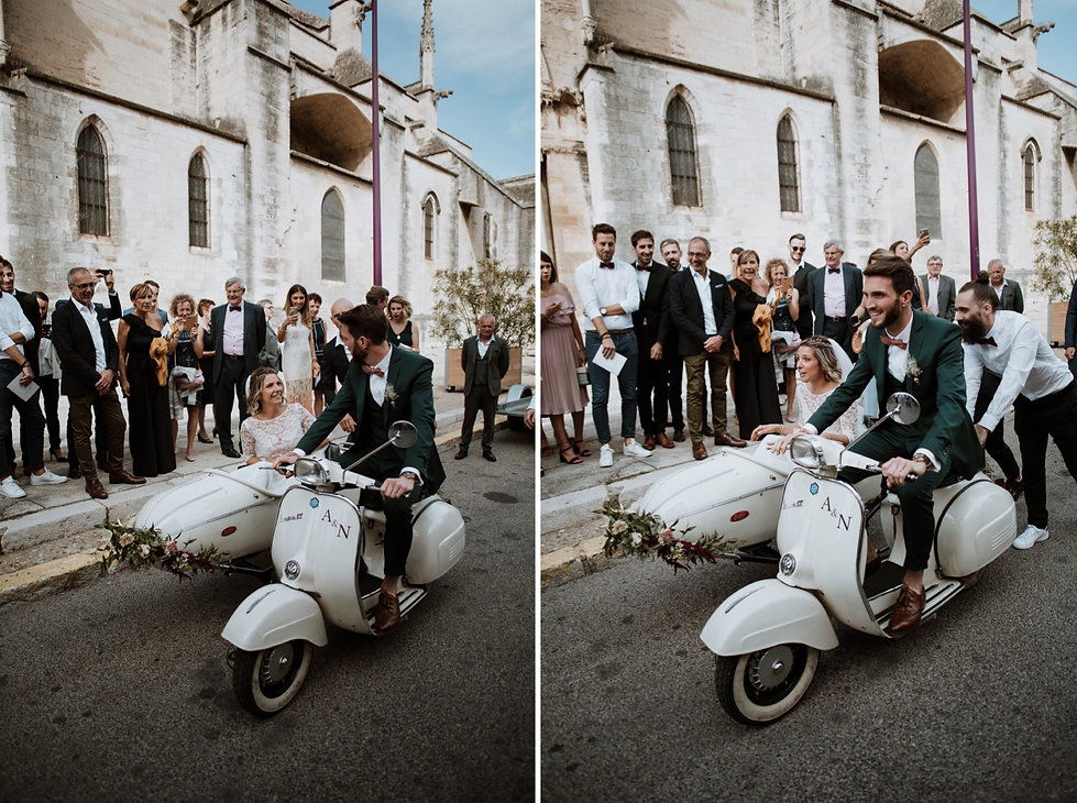 092_photographe-mariage-alternatif-boheÌ