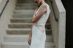 robe-mariee-manon-gontero-photograhe-mariage-43