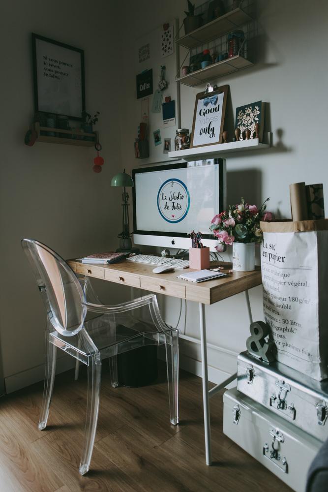 le-studio-de-julie-soulpics-40