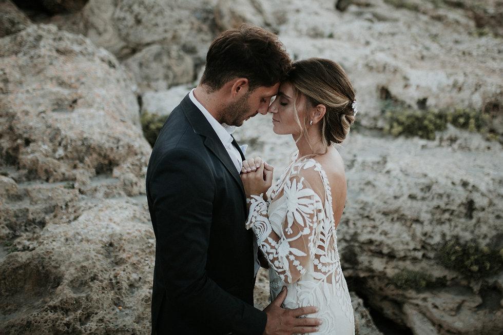 mariage-majorque-wild-elegant-folk-418.j