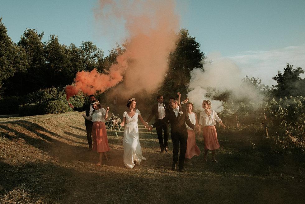 mariage-mas-piboule-luberon-vaucluse-598