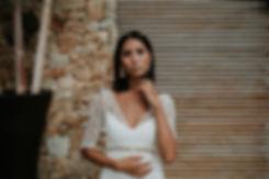 manon-gontero-collection-2020-kuta-