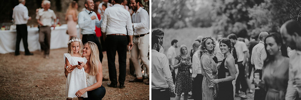 mariage-nature-domaine-bruguieres-var-53