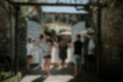 mariage-mas-piboule-luberon-vaucluse-5.j