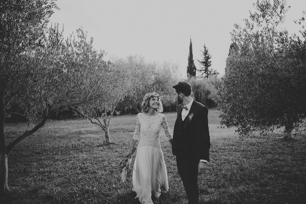 128_photographe-mariage-alternatif-boheÌ