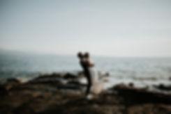 mariage-cap-corse-nonza-soulpics-photogr
