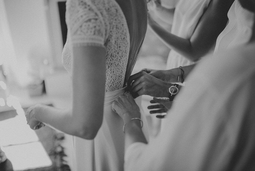 mariage-mas-piboule-luberon-vaucluse-49.