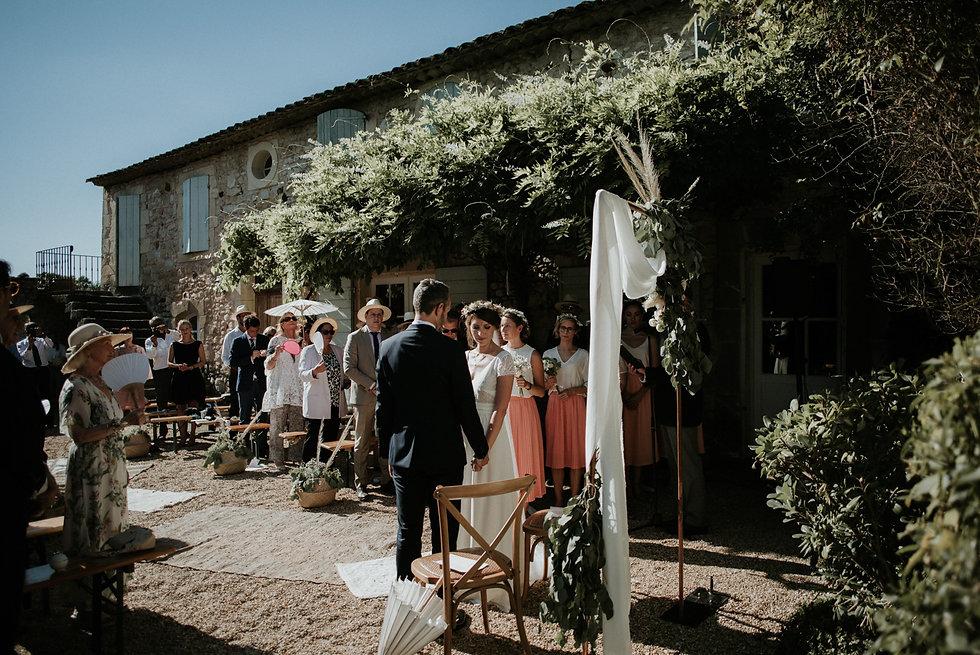 mariage-mas-piboule-luberon-vaucluse-87.