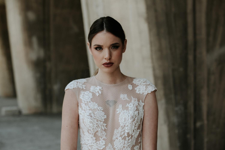robe-mariee-manon-gontero-photograhe-mariage-27