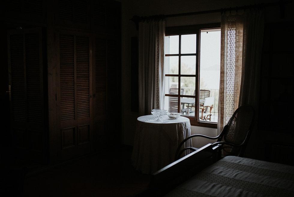 mariage-majorque-wild-elegant-folk-21.jp
