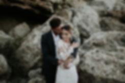 mariage-majorque-wild-elegant-folk-399.j