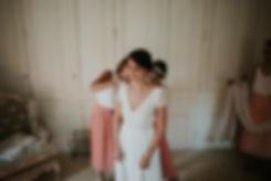 mariage-mas-piboule-luberon-vaucluse-46.