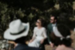 mariage-haute-corse-balagne-soulpics-91.