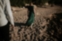 engagement-couple-corse-balagne-plage-so