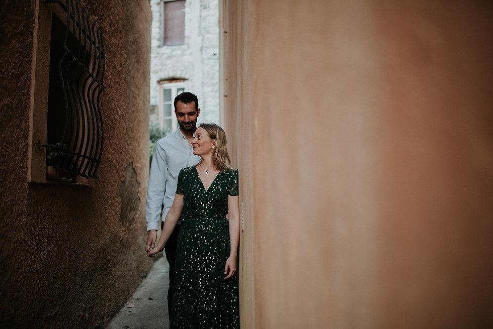 engagement-couple-corse-balagne-plage-so