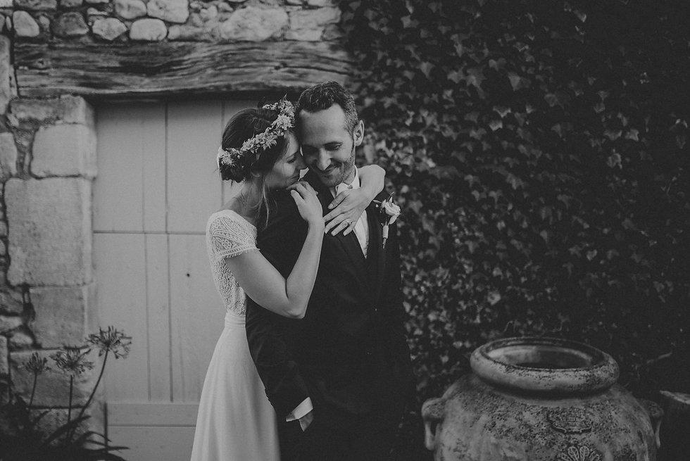 mariage-mas-piboule-luberon-vaucluse-131