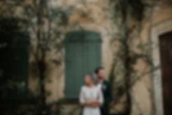 mariage-au-mas-d-arvieux-soulpics-345.jp