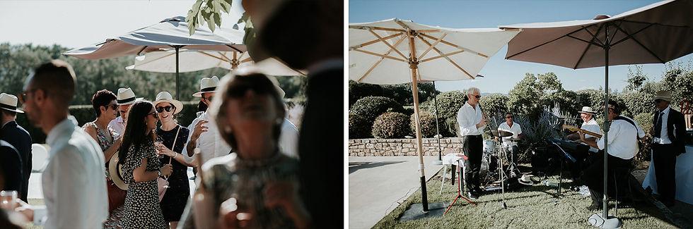 mariage-mas-piboule-luberon-vaucluse-93.