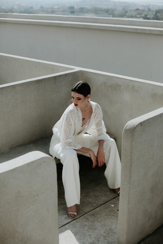 robe-mariee-manon-gontero-photograhe-mariage-116