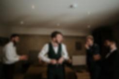 mariage-au-mas-d-arvieux-soulpics-16.jpg