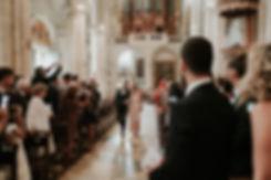 mariage-au-mas-d-arvieux-soulpics-397.jp