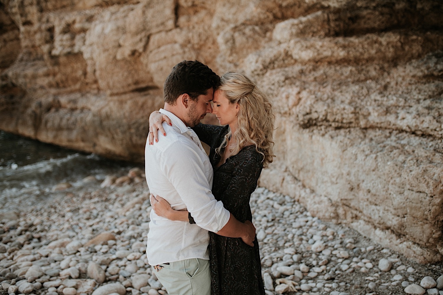 32_seance-engagement-voilier-mer-soulpic
