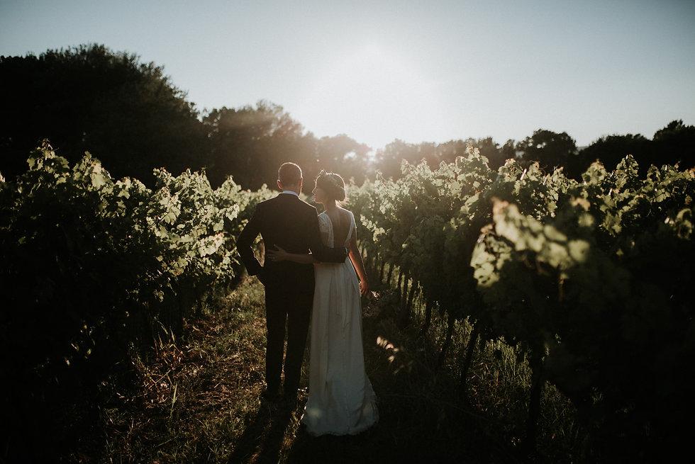 mariage-mas-piboule-luberon-vaucluse-580