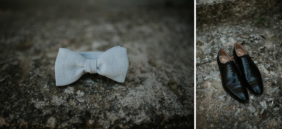 mariage-mas-piboule-luberon-vaucluse-18.