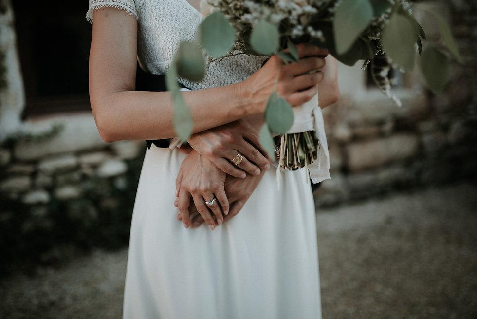 mariage-mas-piboule-luberon-vaucluse-129