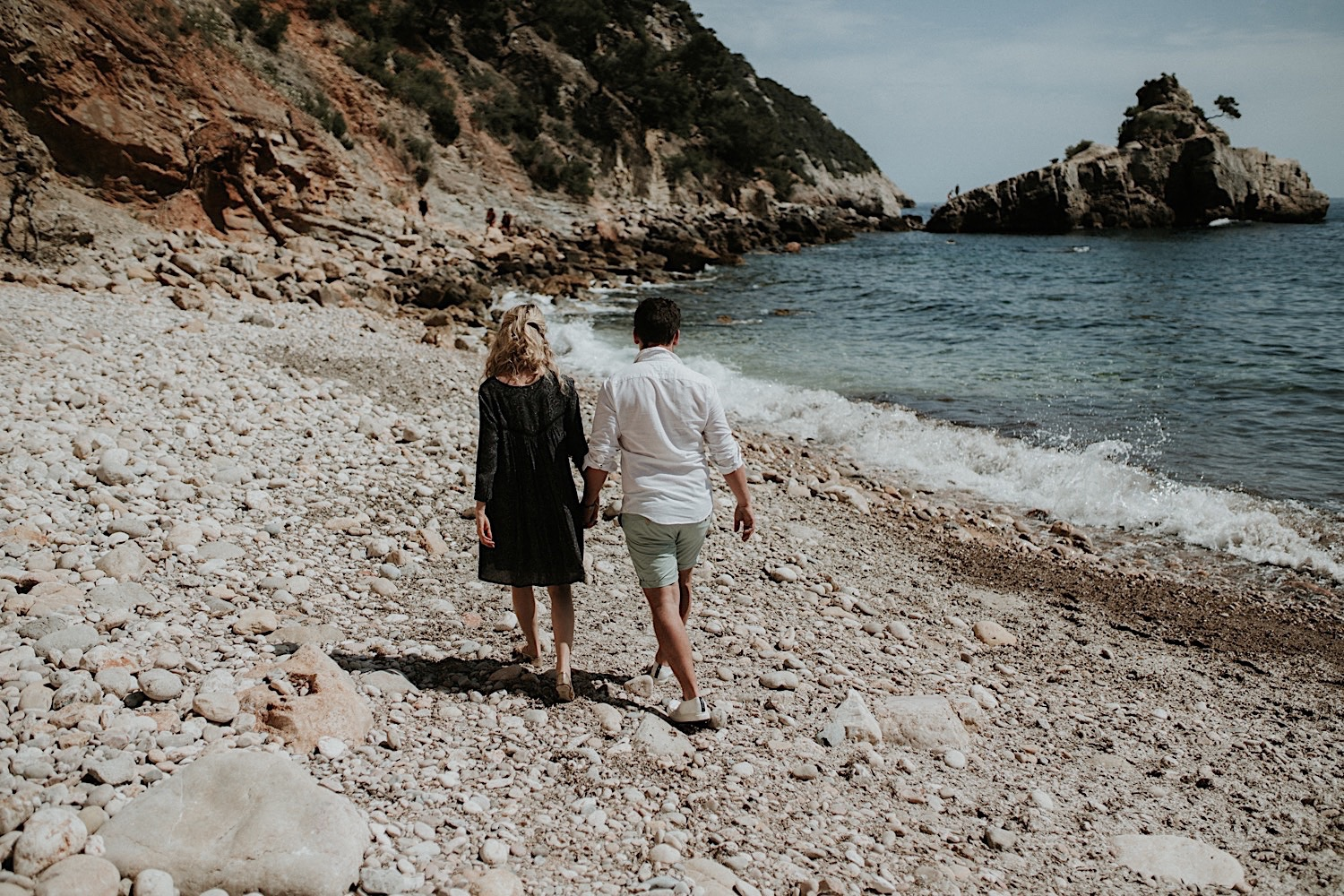 36_seance-engagement-voilier-mer-soulpic