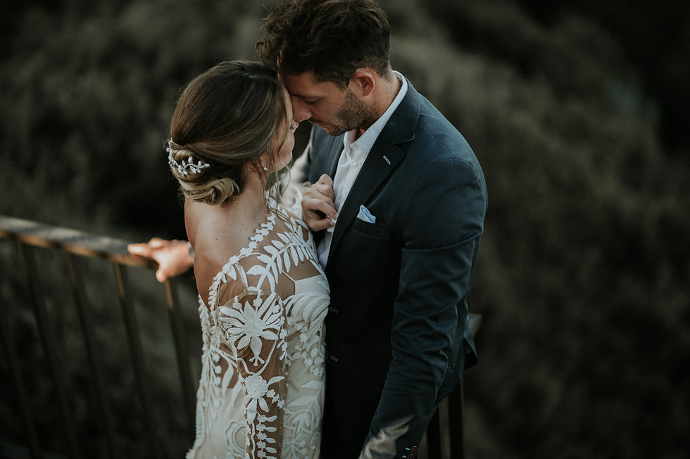 mariage-majorque-wild-elegant-folk-362.j