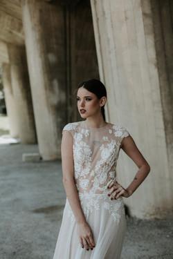 robe-mariee-manon-gontero-photograhe-mariage-26