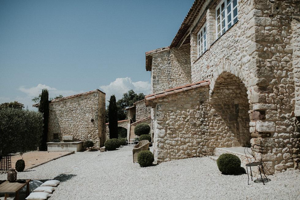 photographe-mariage-gard-villa cavalerie