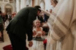 mariage-au-mas-d-arvieux-soulpics-486.jp