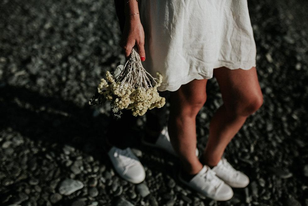 seance-couple-engagement-corse-plage-non
