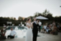 mariage-mas-piboule-luberon-vaucluse-115