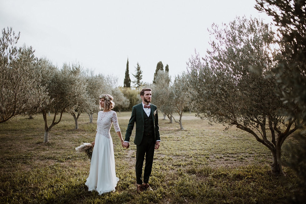 117_photographe-mariage-alternatif-boheÌ