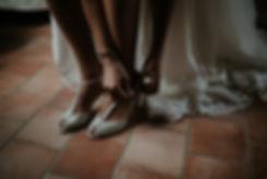 mariage-au-mas-d-arvieux-soulpics-204.jp