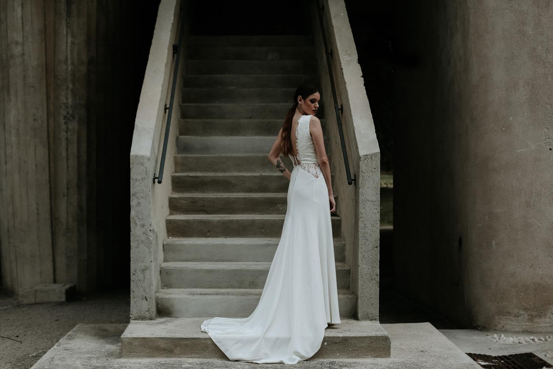 robe-mariee-manon-gontero-photograhe-mariage-46