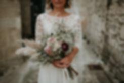 mariage-au-mas-d-arvieux-soulpics-281.jp