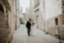mariage-au-mas-d-arvieux-soulpics-302.jp