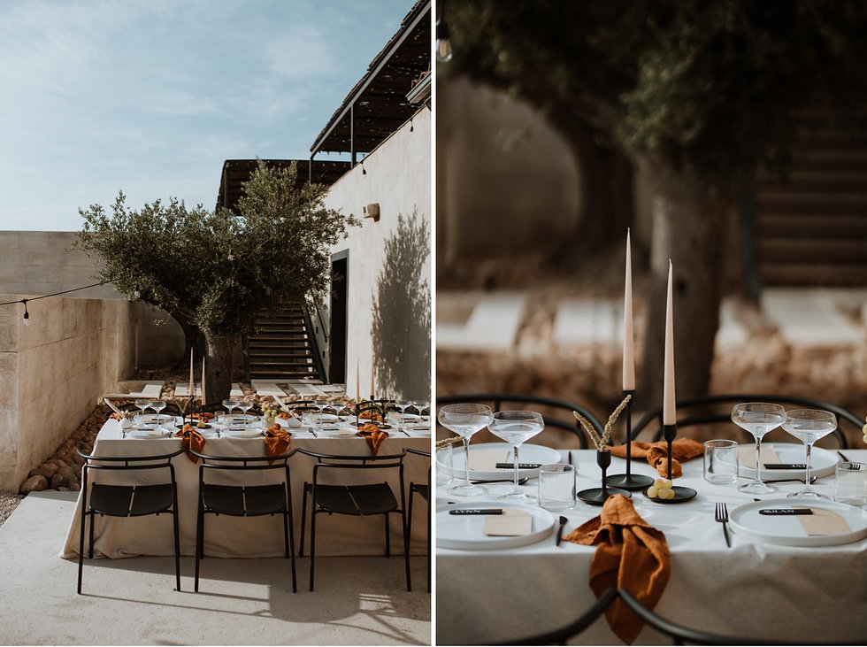 35_mariage-moderne-provence-soulpics-lam