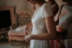 mariage-mas-piboule-luberon-vaucluse-50.