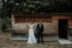 mariage-nature-domaine-bruguieres-var-43